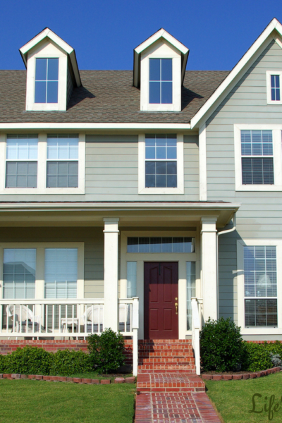 Follow these six simple steps to sell your home quickly and easily.