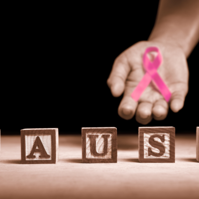 Better Ways to Support Breast Cancer Awareness